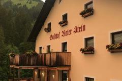 Gasthaus-Roter-Stein