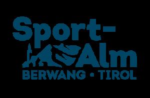 Logo Sportalm Berwang